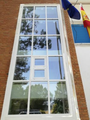 carpinteria-metalica-aluminio-ventanas-profesional-aluminio-y-PVC-casa-instalacion-luz-8-iceral-hogar-5