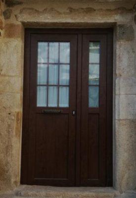 puertas cocinas carpinteria de madera carpinteria metalica puertas de madera carpinteria aluminio herramientas carpinteria ventanas