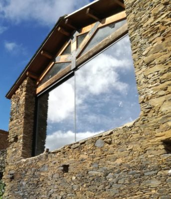 puertas cocinas carpinteria de madera carpinteria metalica puertas de madera carpinteria aluminio herramientas carpinteria ventanas iceral